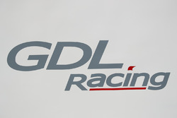 GDL Racing