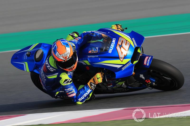 "<img src=""http://cdn-1.motorsport.com/static/custom/car-thumbs/MOTOGP_2018/NUMBERS/rins.png"" width=""50"" />Álex Rins (Team Suzuki MotoGP)"