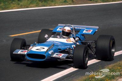 Francia GP