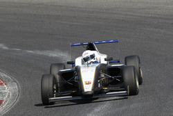Christian Cobellini, Cram Motorsport