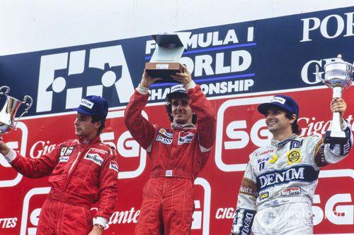 Gran Premio del Portogallo