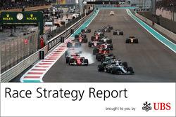 James Allen on F1 - Abu Dhabi GP