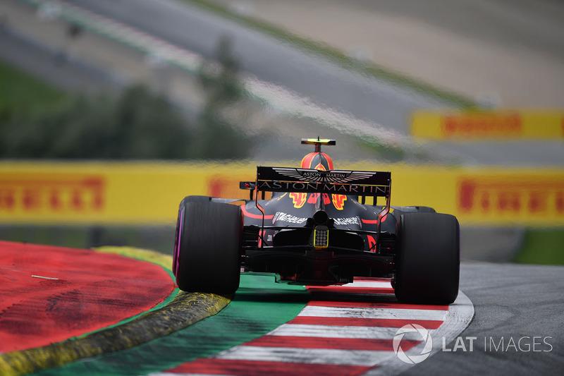 3. 'Party mode' van Renault nog niet om van te juichen