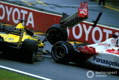 GP de Brasil
