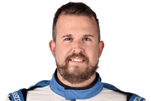 Kyle Tilley