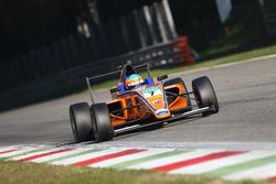 Sebastian Wahbeh Fernandez, Kfzteile24 Mucke Motorsport
