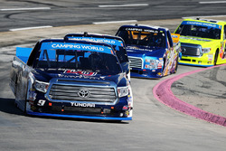 William Byron, Kyle Busch Motorsports, Toyota