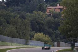Maximilian Günther, Prema Powerteam Dallara F312, Mercedes-Benz