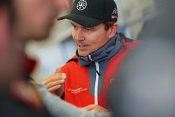 Marcel Fässler, Audi R8 LMS, Audi Sport Team WRT