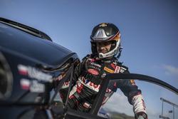 Kajetan Kajetanowicz, Lotos Rally Team