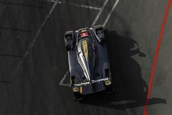 #5 Action Express Racing Cadillac DPi, P: JЖоау Барбоза, Філіпе Альбукерк