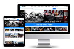 Motorsportimages.com