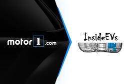 InsideEVs.com announcement