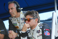 Joao Barbosa, Christian Fittipaldi, Action Express Racing