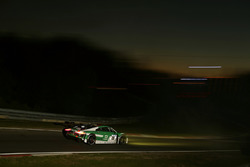 #29 Audi Sport Team Land-Motorsport, Audi R8 LMS: Christopher Mies, Connor De Phillippi, Markus Wink