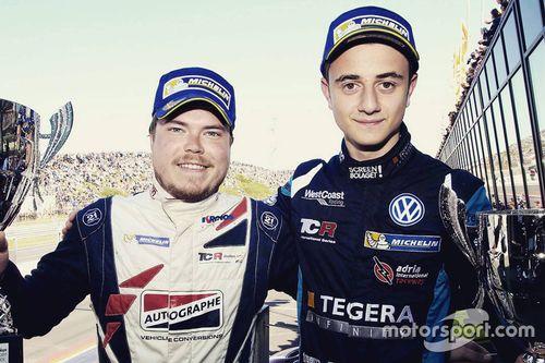 Delahaye Racing Team