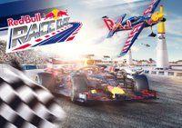 Red Bull Yarış Günü