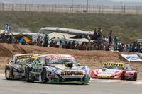 Catalán Magni Motorsport