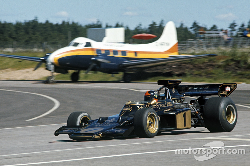 the most successful f1 cars of all time eusportfeeds the most successful f1 cars of all time