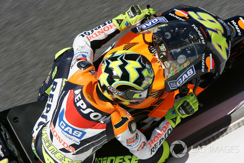 #29 MotoGP Portugal 2003