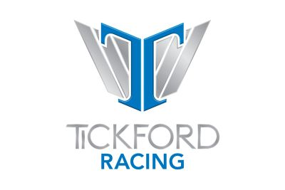 Tickford Racing launch
