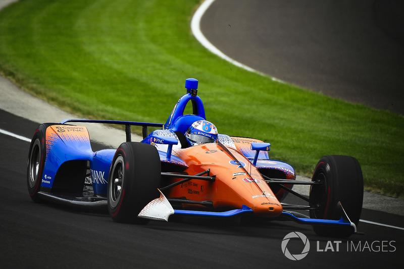 "<img src=""https://cdn-4.motorsport.com/static/img/cfp/0/0/0/100/154/s3/new_zealand-2.jpg"" alt="""" width=""20"" height=""12"" />Скотт Диксон, Chip Ganassi Racing Honda"