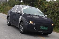 Novo Chevrolet Cobalt