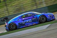 Absolute Racing