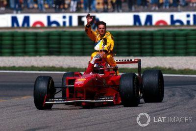 Grand Prix d'Allemagne