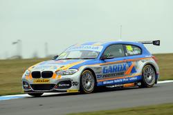 Сем Тордофф,West Surrey Racing
