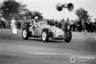 Winfield Formula Two