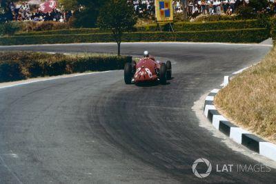 GP de Pescara