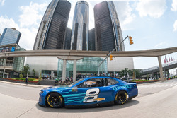 2018 chevrolet nascar cup car. wonderful nascar 2018 chevrolet camaro throughout chevrolet nascar cup car o