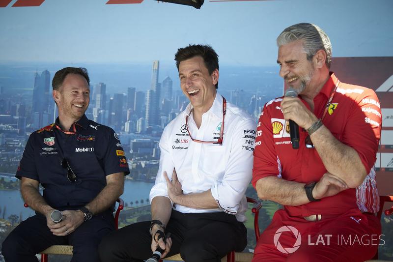 Forma-1 Percről percre az F1-es Ausztrál Nagydíj hétvégéje