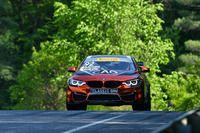 Classic BMW Motorsports