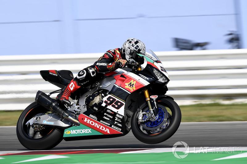 PJ Jacobsen, Triple M Racing
