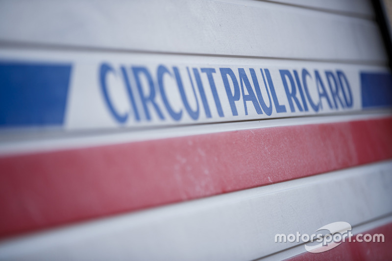gp3-paul-r​icard-2018​-circuit-s​ignage
