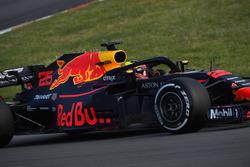 Jake Dennis, Red Bull Racing RB14