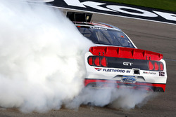 1. Joey Logano, Team Penske, Ford