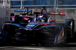 Tom Dillmann, Venturi, Jose Maria Lopez, DS Virgin Racing