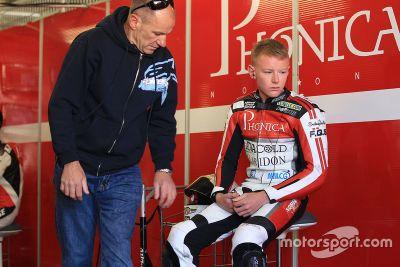 GP de France 125cc