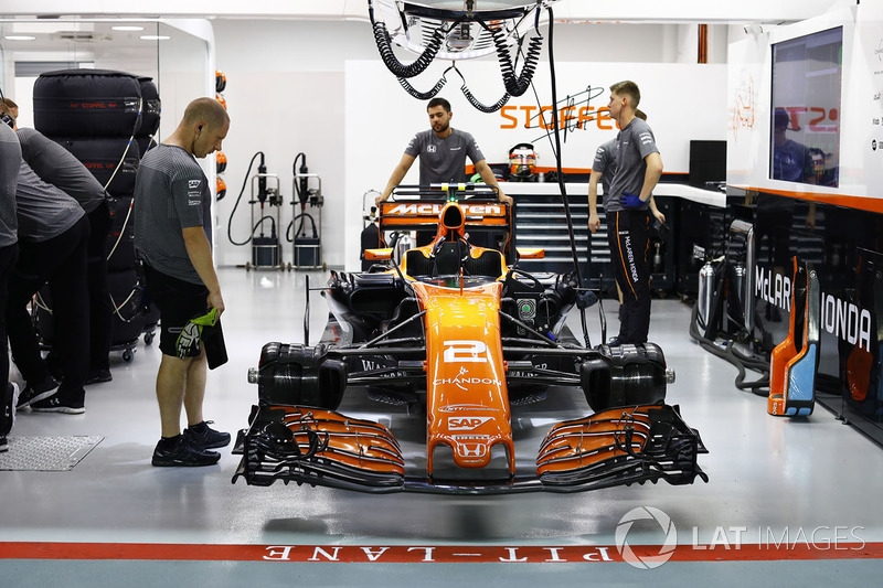 F1 Futuro