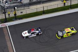 Вільям Байрон, JR Motorsports Chevrolet