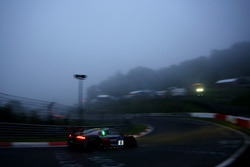 #6 Audi Sport Team Phoenix, Audi R8 LMS: Christopher Haase, René Rast, Markus Winkelhock, Frank Stip