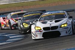 #28 Vattana BMW M6 GT3