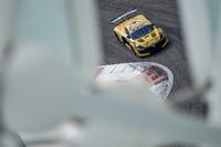 #28 GP Extreme Renault RS01: Jean-Pierre Valentini, Jurgen Smet, Jordan Grogor