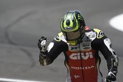 MotoGP 2018 Motogp-spanish-gp-2018-cal-crutchlow-team-lcr-honda-2nd-crash