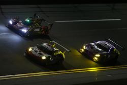 ライト・モータースポーツ