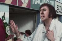 Pantallazo: Heineken Jackie Stewart