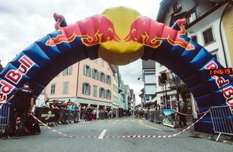 Motorsport.com Suisse au Red Bull Alpenbrevet 2018